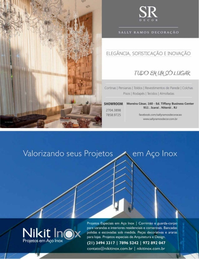 Casa Design 2014 - 157