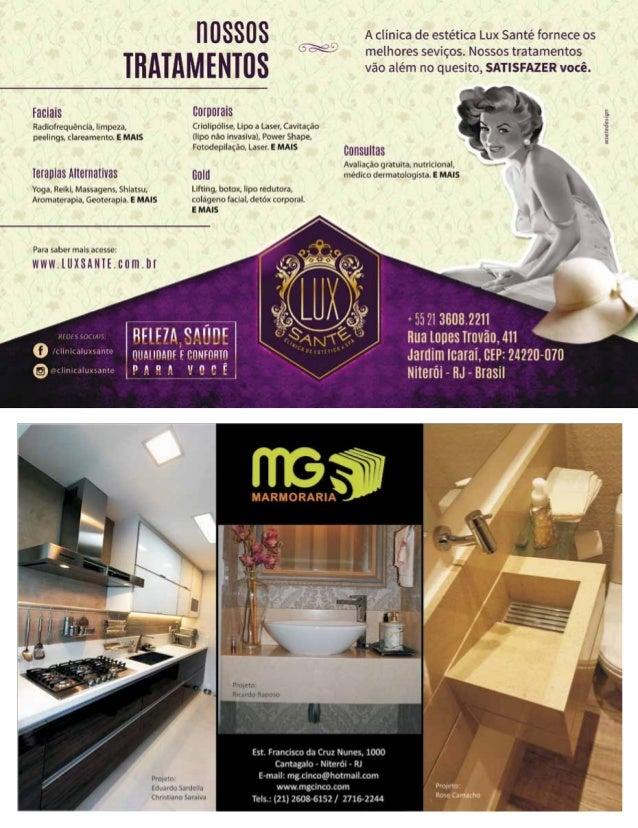 Casa Design 2014- 158