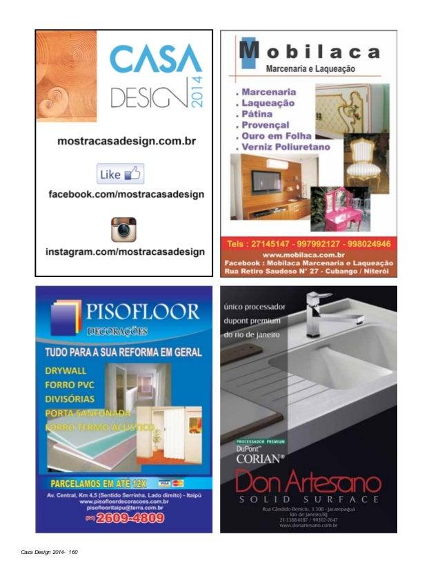 Casa Design 2014- 160