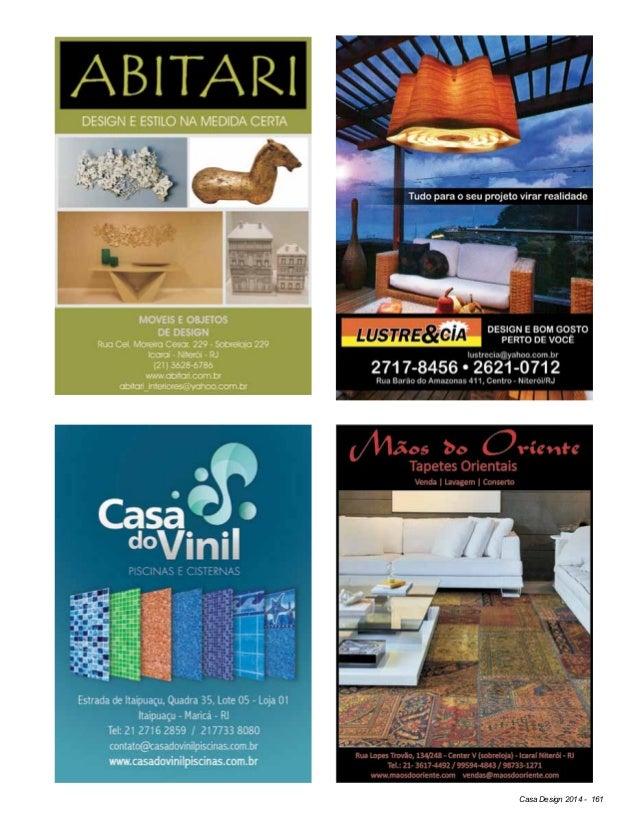 Casa Design 2014 - 161