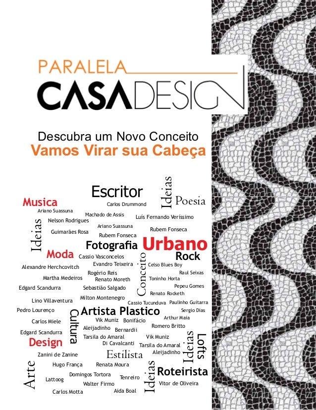 Casa design 2014