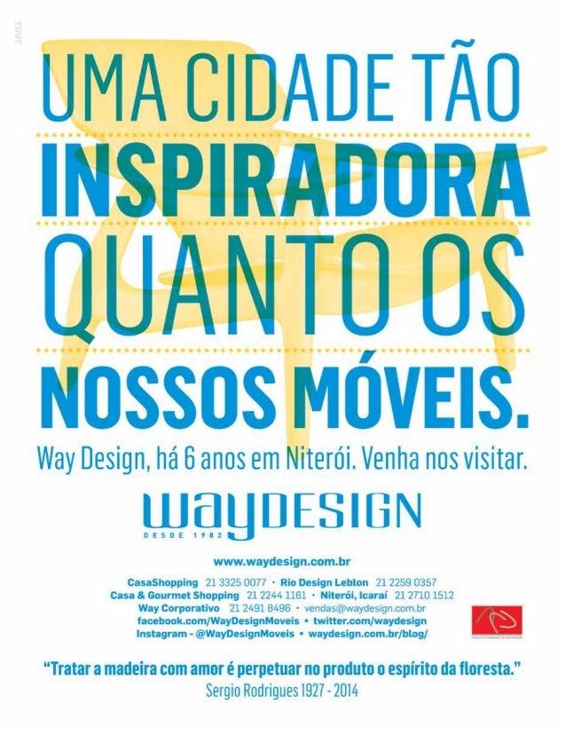 Casa Design 2014 - 17