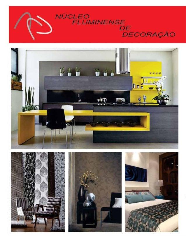 Casa Design 2014- 18