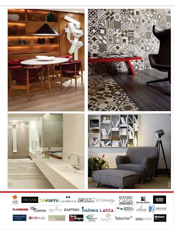Casa Design 2014 - 19