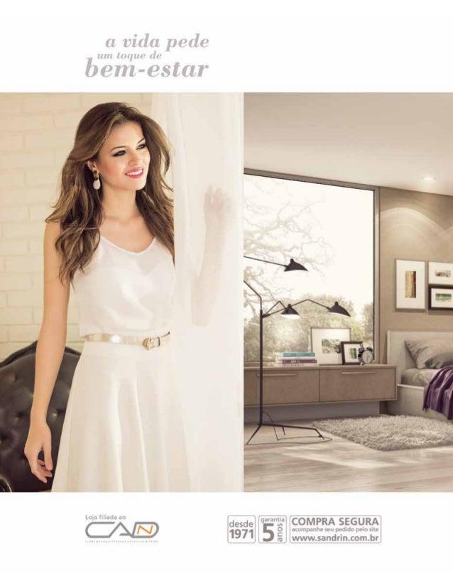 Casa Design 2014- 26