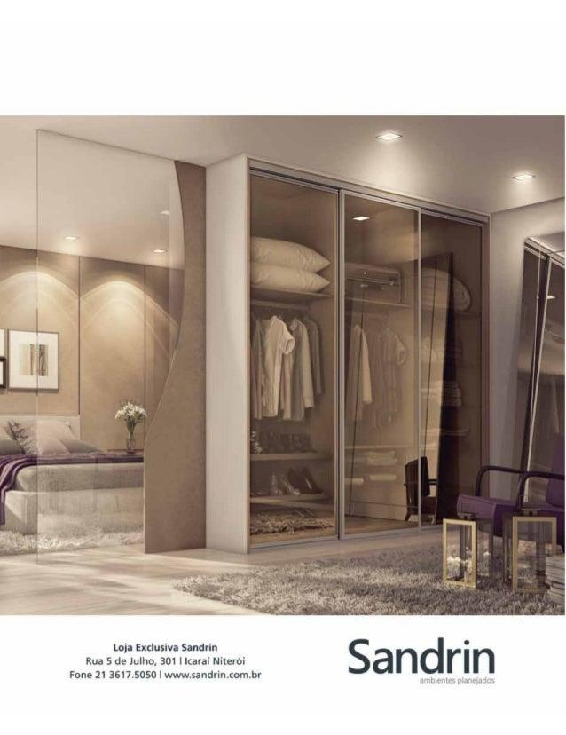 Casa Design 2014 - 27