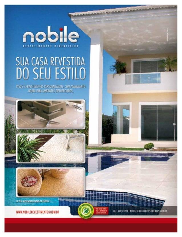 Casa Design 2014- 28