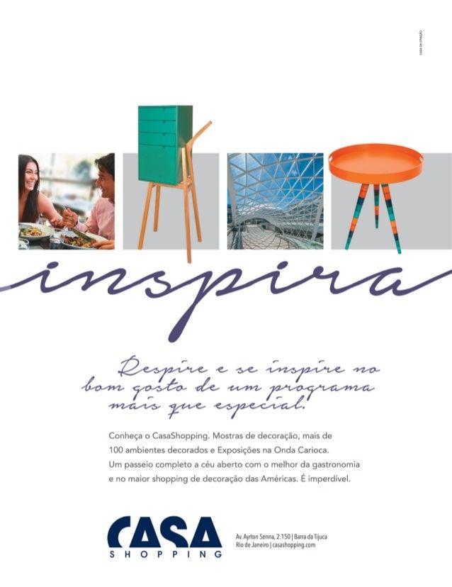 Casa Design 2014 - 3