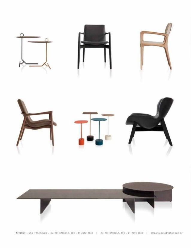 Casa Design 2014- 34