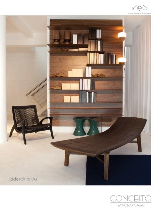 Casa Design 2014 - 35