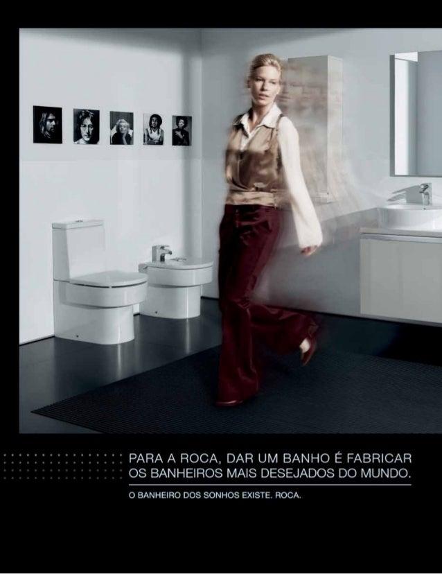 Casa Design 2014- 4