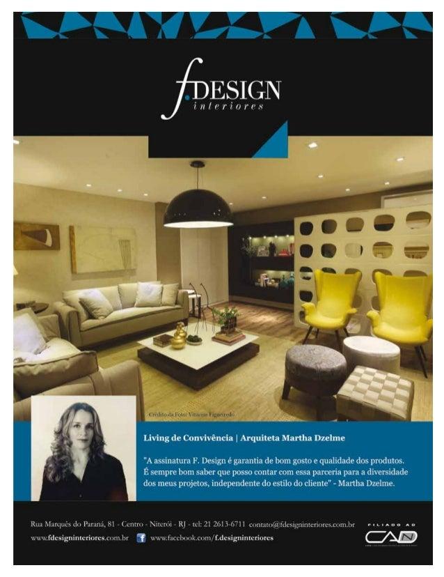 Casa Design 2014 - 41
