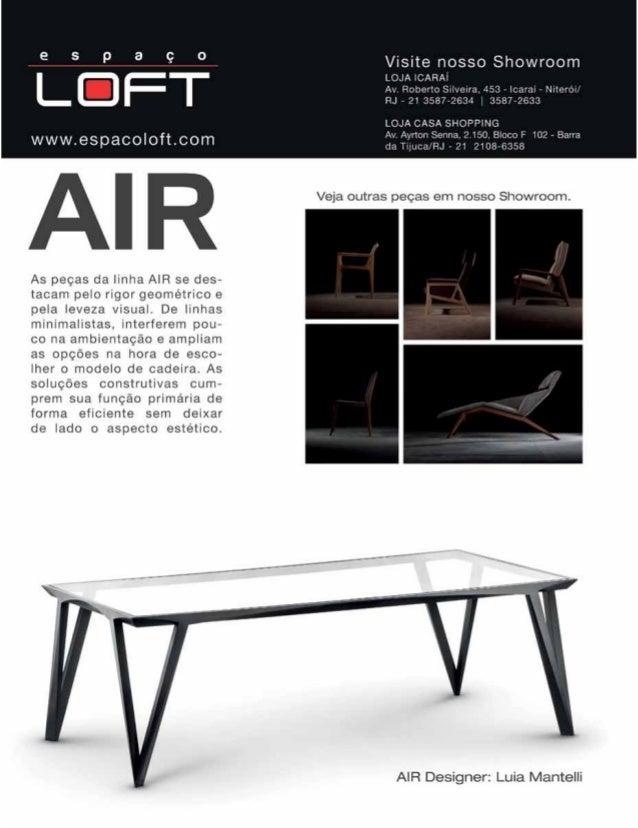 Casa Design 2014 - 43