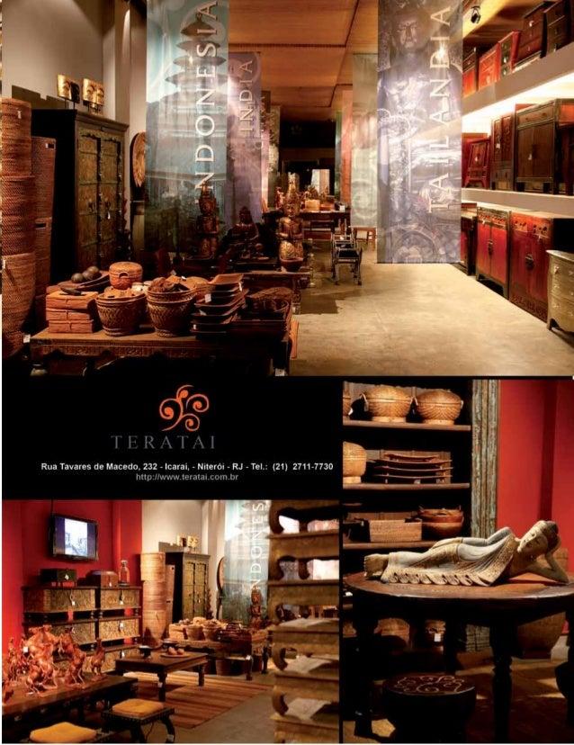 Casa Design 2014 - 49