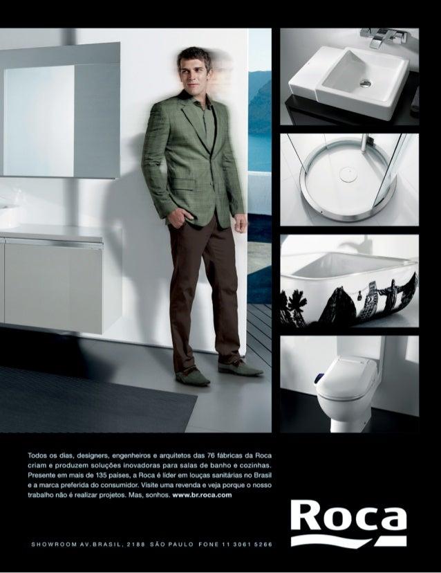 Casa Design 2014 - 5