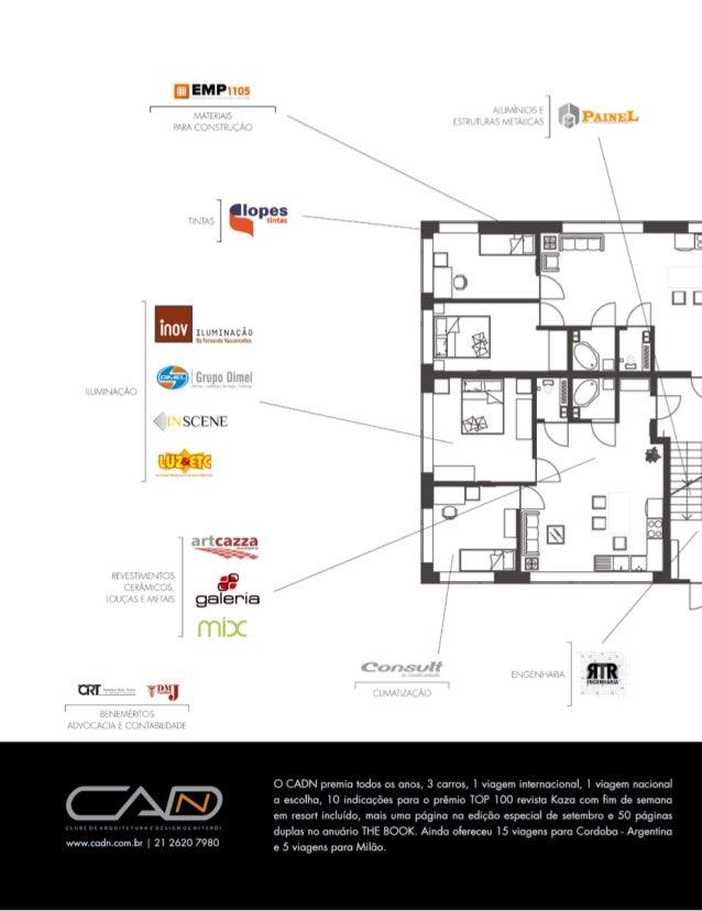 Casa Design 2014- 6