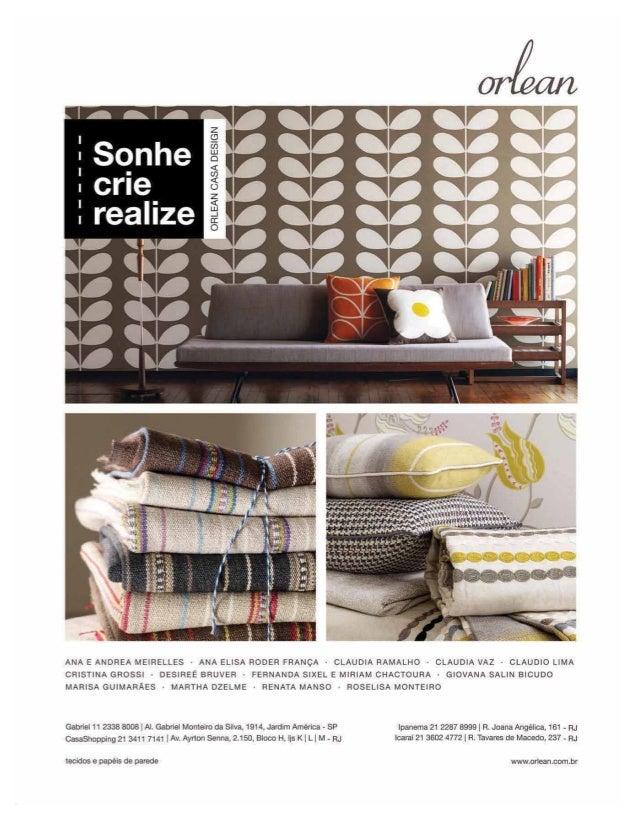 Casa Design 2014 - 65