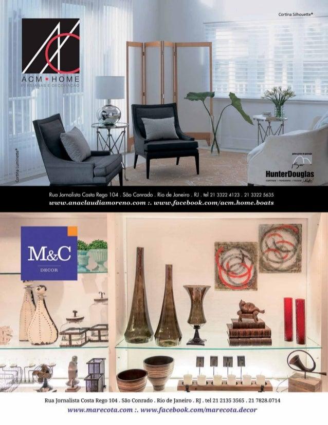 Casa Design 2014 - 69