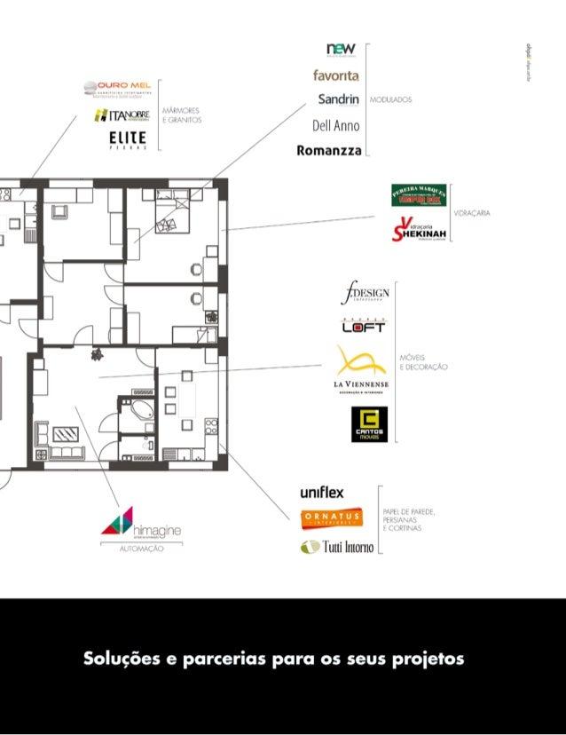 Casa Design 2014 - 7