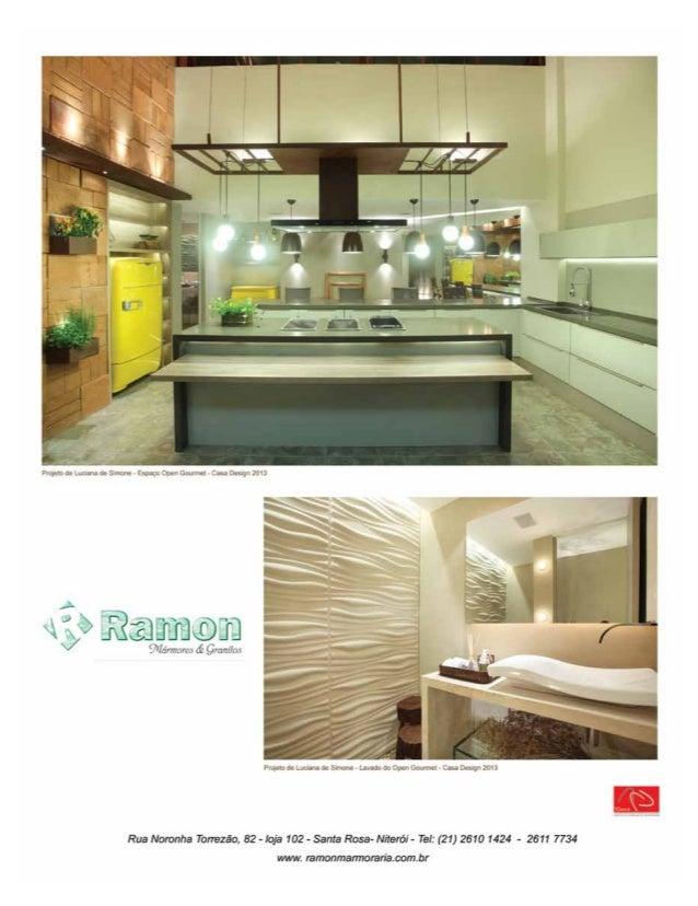 Casa Design 2014 - 71