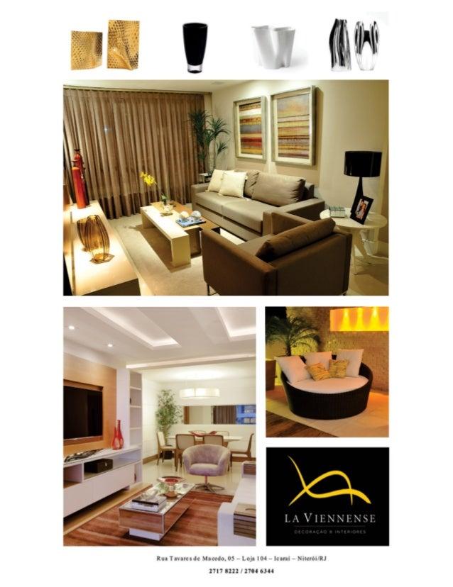 Casa Design 2014 - 73