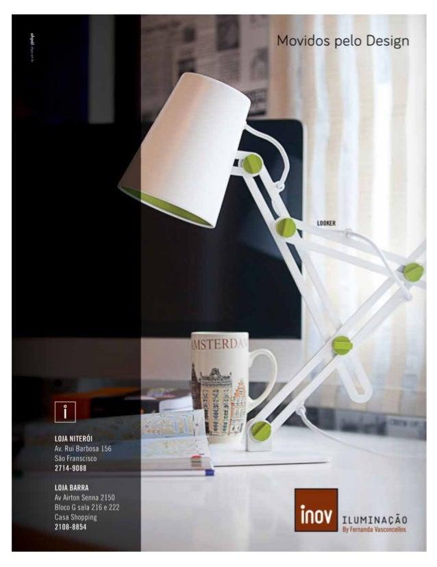 Casa Design 2014 - 85