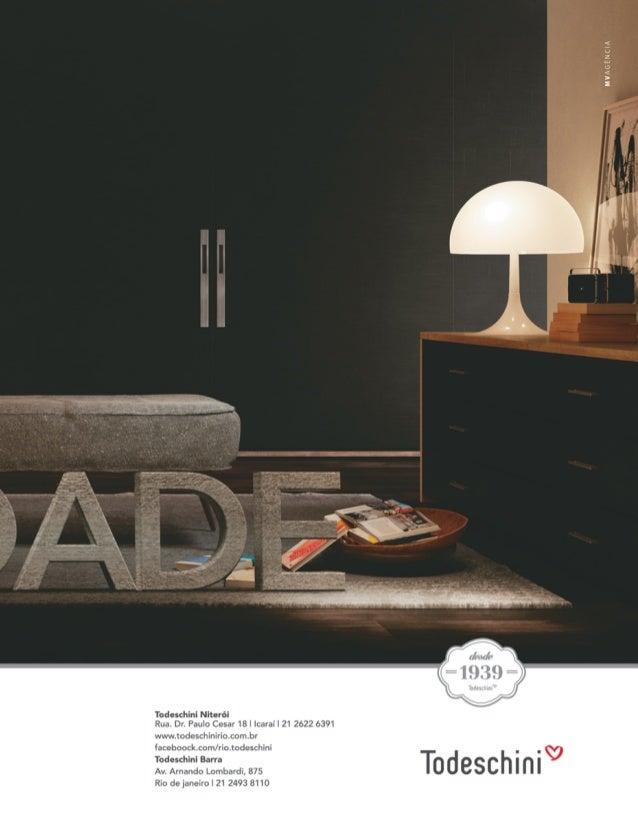 Casa Design 2014 - 9