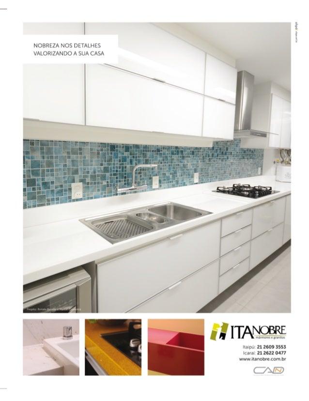 Casa Design 2014 - 99