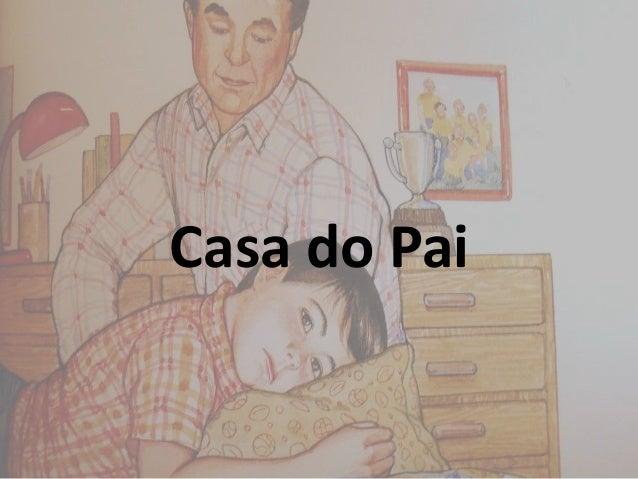 Casa do Pai