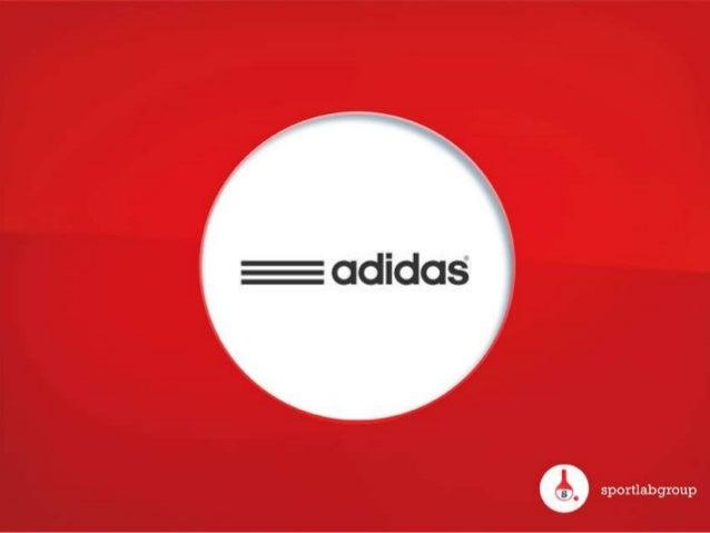 NOTRE IDÉE        « ALL ASSE, ALL VERTS :            Libère ta fierté »Déclinaison du concept global adidas pour l'AS Sain...