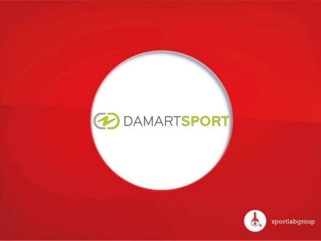 Sélection et négociation de partenariatsCommuniquer autour d'un Team de champions duMonde sur des sports en adéquation ave...