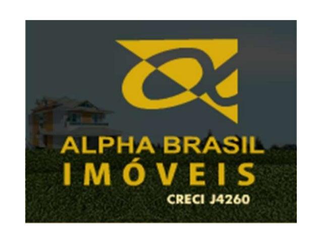 Excelente Triplex com Amplo Terreno em um dos melhores bairros de Curitiba Jd. Das Américas à 10 min do centro de Curitiba...
