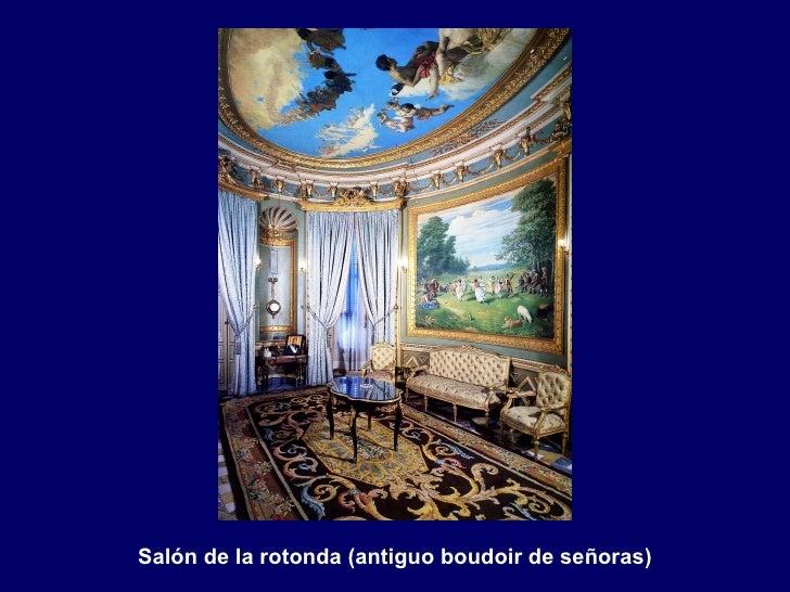 Casa madrid - Casa santona madrid ...
