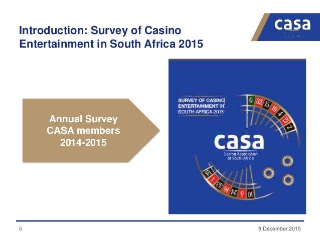 Casino association 900 pay casinos new online casinos alternative banking methods