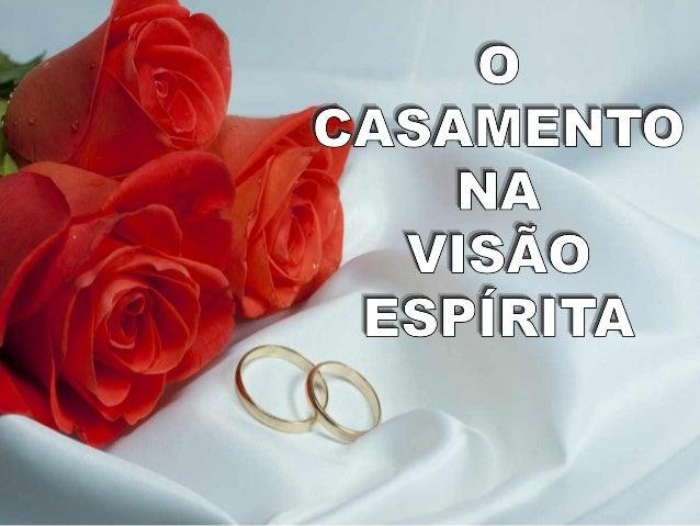 O casamento é um progresso na marcha da humanidadeO casamento é um progresso na marcha da humanidade.