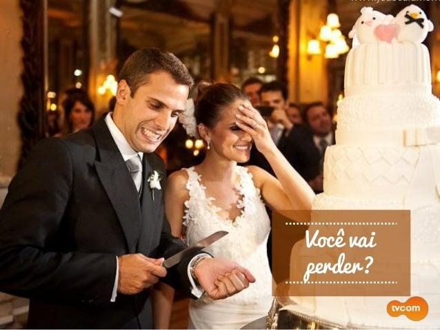Casamentos s.a 11.03