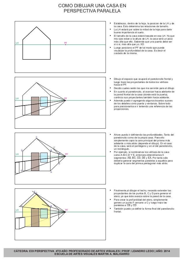 Como dibujar casas affordable autocad dibujar el plano de for Como dibujar un plano de una casa