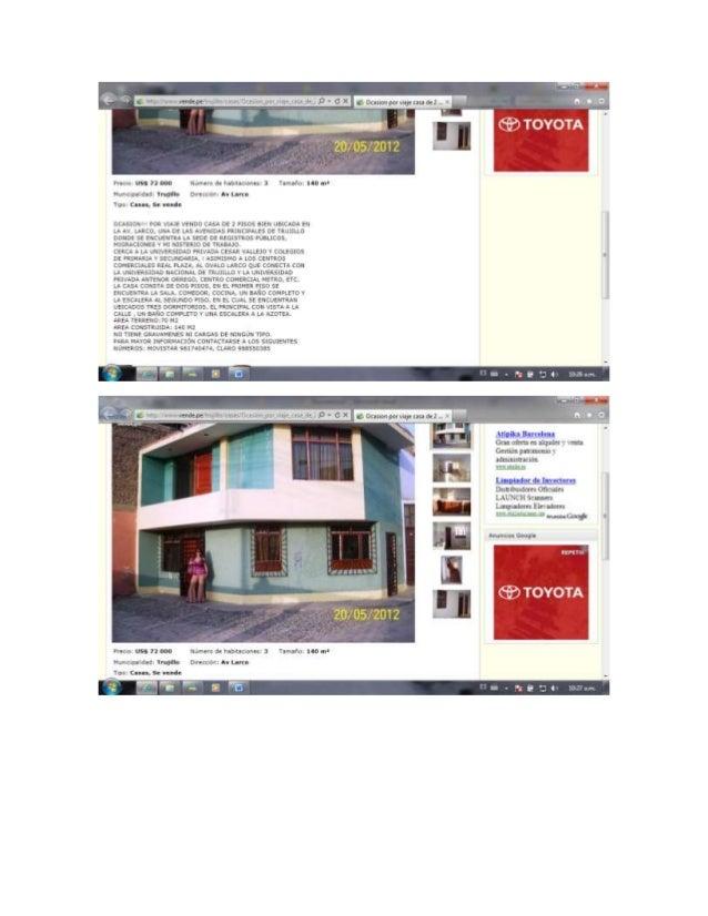 Casas Slide 2
