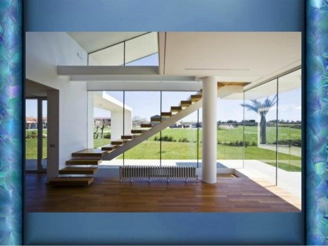 Arquitectura casas modernas for Arquitectura de casas modernas de una planta