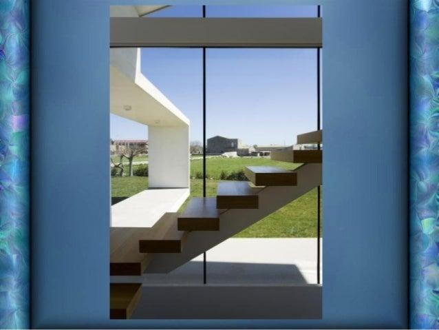 The gallery for arquitectura casas modernas - Arquitectura casas modernas ...