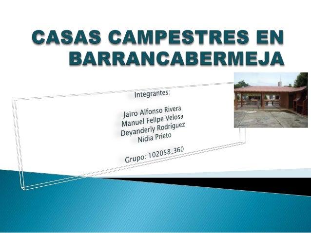 Se basa en las altas temperaturas que tieneBarrancabermeja al ser una de las ciudadesmás calientes de Colombia, a esto lea...