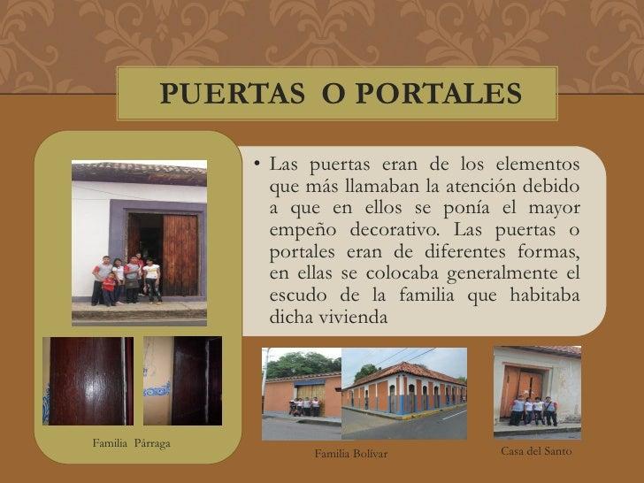 Casas coloniales de tinaco estado cojedes for Casas de la epoca actual