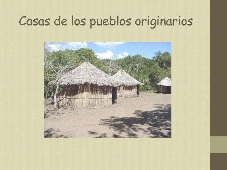 Casas de antes y de ahora - Casas reformadas antes y despues ...