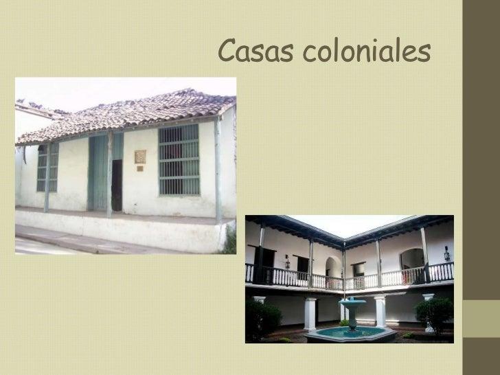 Casas de antes y de ahora - Casas en la provenza ...