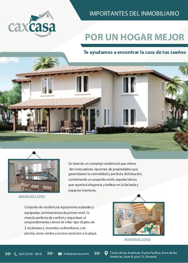 IMPORTANTES DEL INMOBILIARIO     'j POR UN HOGAR MEJOR  Te ayudamos a encontrar la casa de tus sueños             ¿chili? ...