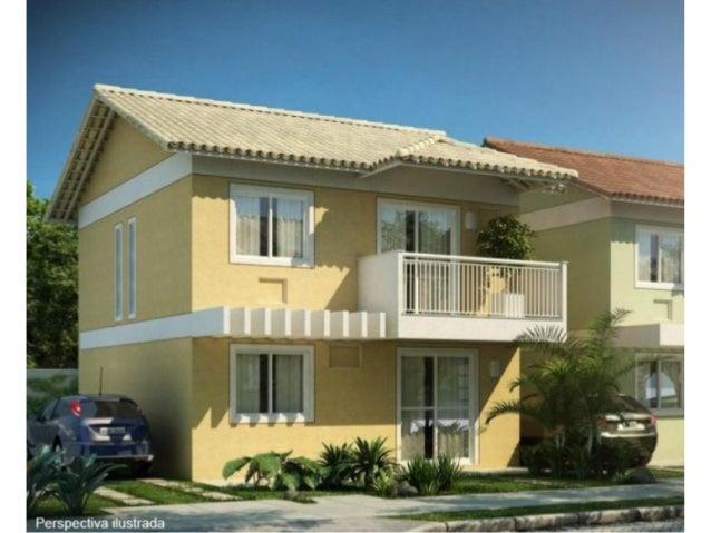 Casas Jardim Residencial