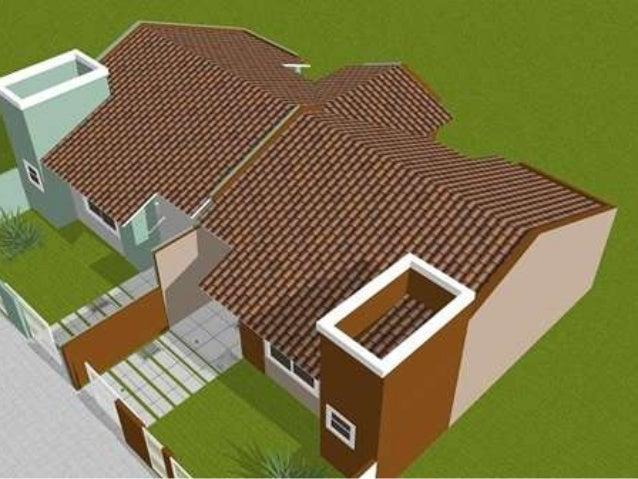 Casas no Jardim América2 casas em alvenaria, com 58 m²cada uma, terreno com 187,5 m²