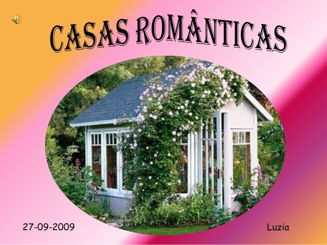 27-09-2009   Luzia