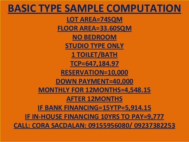 RENT TO OWN HOUSES AFFORDABLE RENT TO OWN HOUSES FOR NON PAG IBIG  MEMBER MURANG BAHAY FOR SALE  RE SALE PROPERTIES BELOW 1MILLION PESOS. RENT TO OWN HOUSES AFFORDABLE RENT TO OWN HOUSES FOR NON PAG IBIG MEM