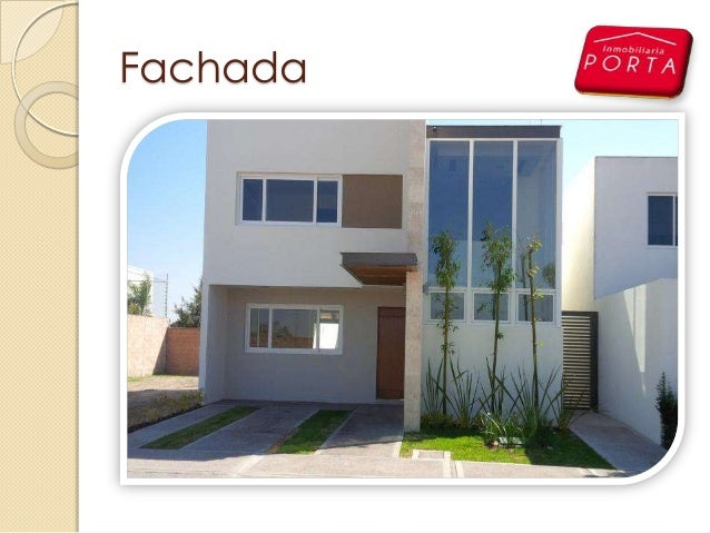 Renta o venta de casa en fracionamiento villa jardin for Apartamentos villa jardin cambrils